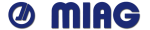 Logo Miag