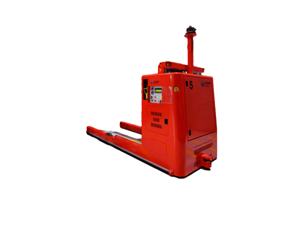 SetRatioSize19201080-Wind-Power-Solving-Mover