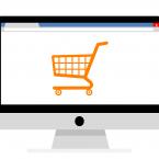 sklep-internetowy